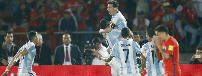 Coppa America 2016, al via l'edizione straordinaria per i cento anni. L'Argentina di Messi e Higuain è la grande favorita