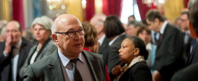 Corruzione, la Francia discute la legge sulla protezione dei whistleblower. Destra contraria, ma maggioranza c'è