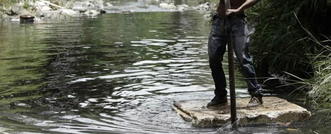 Migranti ambientali: perché di loro non parla nessuno?