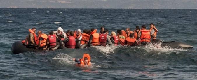 Giornata mondiale del rifugiato, ecco in che mani lasciamo i richiedenti asilo