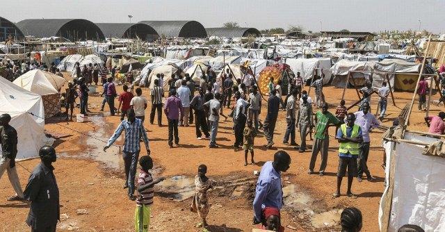 Africa, il conflitto tra l'Egitto e l'Etiopia per l'acqua del Nilo