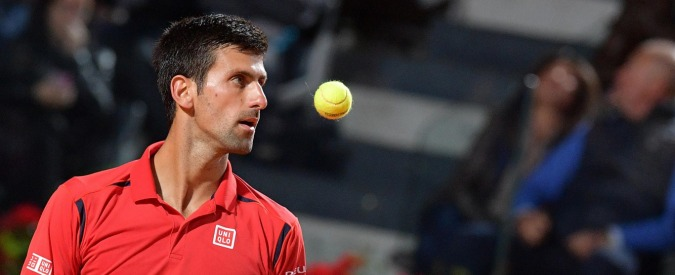 Wimbledon 2016, tutti contro Djokovic: da Federer a Murray. Ma la sorpresa potrebbe essere Kohlschreiber