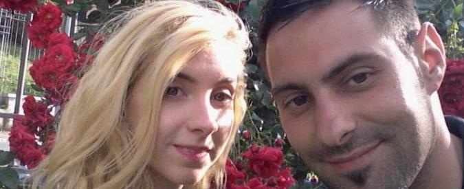 """Sara Di Pietrantonio, gip: """"L'ex fidanzato l'aveva già aggredita una settima prima dell'omicidio"""""""