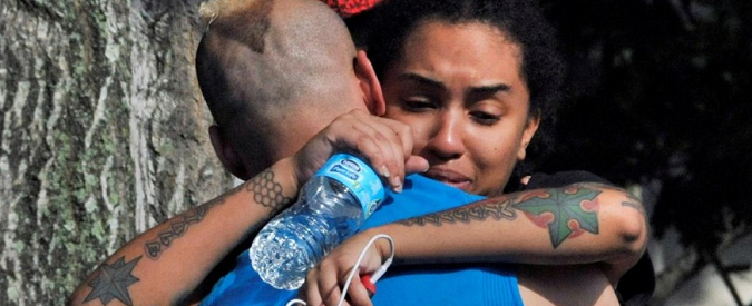 Strage di Orlando: i giovani gay occidentali non devono avere paura