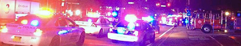 Strage di Orlando, nessuna legge impedisce l'acquisto di armi d'assalto. Nemmeno ai sospetti per terrorismo