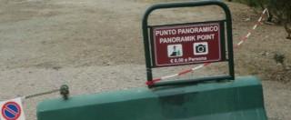 L'isola d'Elba e le spiagge irraggiungibili. Tra alberghi, parcheggi irregolari e perfino il panorama a pagamento