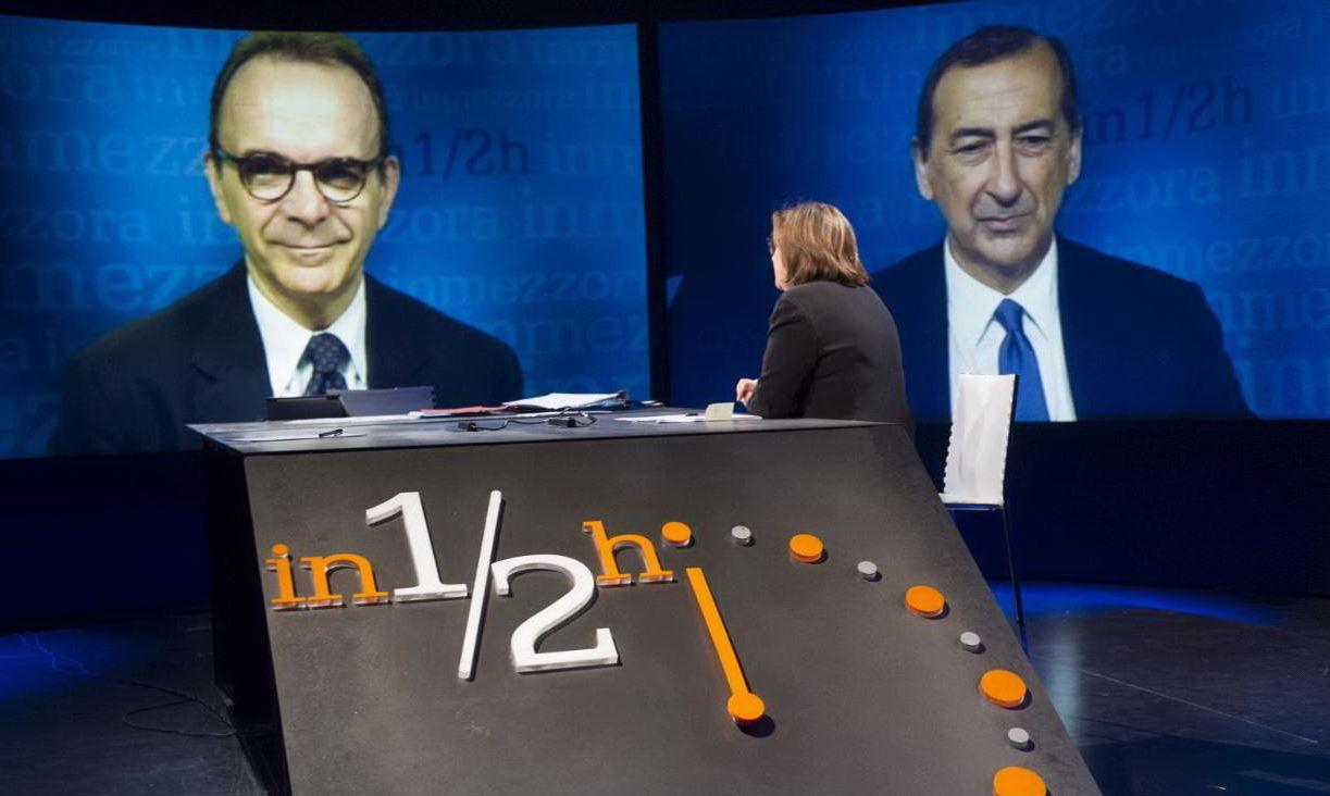 A Milano Sala saldamente in testa, dubbi su sfidante ballottaggio