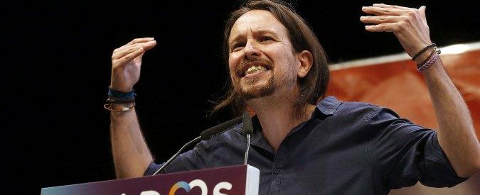 """Elezioni Spagna, Brexit rimescola le carte: Rajoy prova a beneficiarne. Iglesias (Podemos) accusato di """"dividere il Paese"""""""