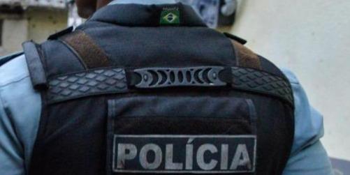 Brasile, si ribalta pullman con studenti universitari: 16 morti e 30 feriti