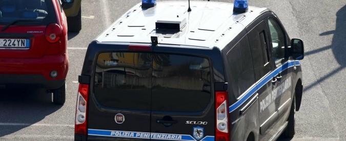 Il caso di Giuseppe Rotundo, picchiato in carcere ma condannato