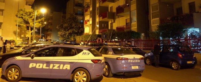 """Taranto, uomo strangola la moglie e uccide il figlio di 4 anni. Poi si suicida. """"La coppia si stava separando"""""""