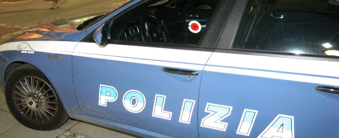 Roma, droga armi e omicidi. Blitz della polizia a Tor Bella Monaca: 37 arresti