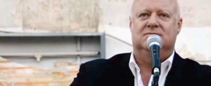 Amministrative, scarcerato il candidato sindaco di San Giorgio Jonico (Ta): riprenderà la campagna elettorale