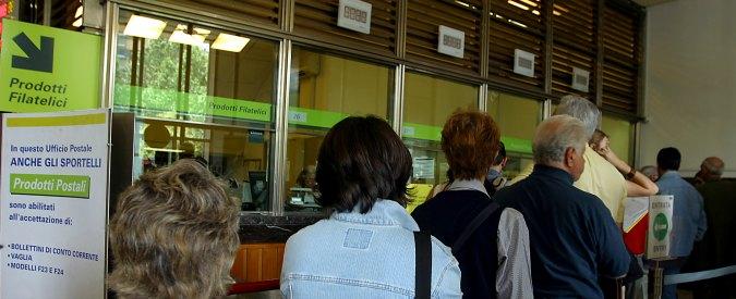 Brexit, Poste Italiane sospende il cambio di sterline agli sportelli. Durante il picco di turismo e vacanze studio all'estero