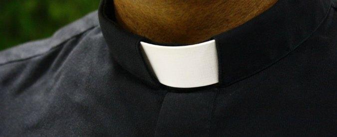 Brindisi, abusi sessuali su un bambino: arrestato un prete. E' il secondo caso in città in meno di un anno