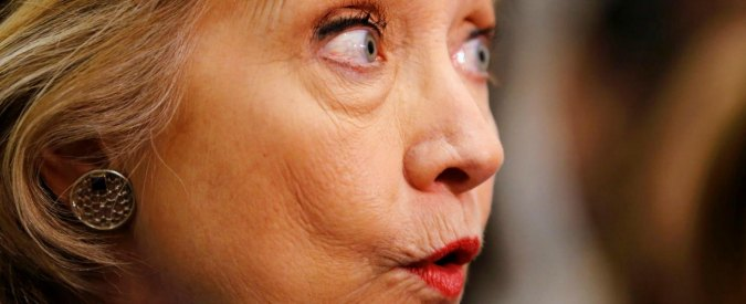 Primarie Usa 2016: Clinton, la candidata moderata che vince ma non trionfa. E ora deve lottare con la retorica di Trump