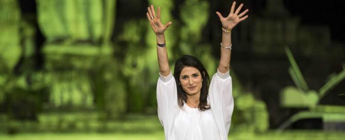 Elezioni Roma 2016: qui nasce la Terza Repubblica del tripolarismo