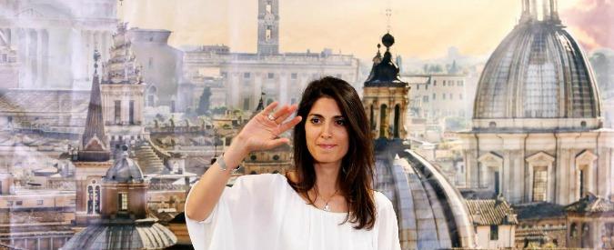 Debito Roma, le opzioni della Raggi per rinegoziarlo: tassi, tempi di rimborso, surroga. Governo permettendo