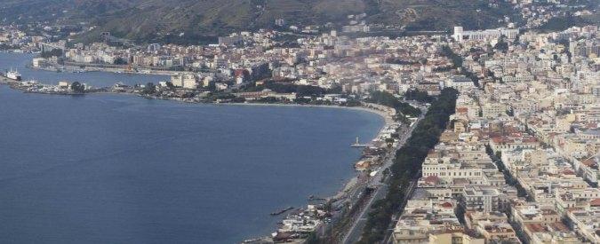 Terremoto Reggio Calabria, scossa di magnitudo 3.1: epicentro a Polistena