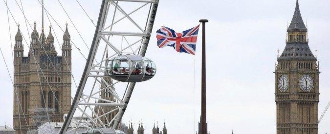 """Brexit, Independent: """"A 13 giorni dal referendum, euroscettici avanti di 10 punti"""""""