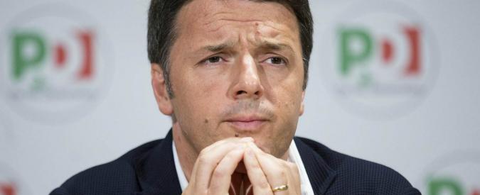 Elezioni amministrative 2016, una lezione per Renzi: dire la verità conviene