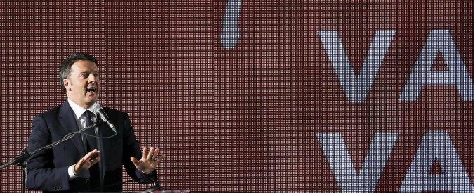 Elezioni amministrative 2016, da Nord a Sud emorragia di voti Pd: perse 70mila preferenze a Roma e 50mila a Bologna