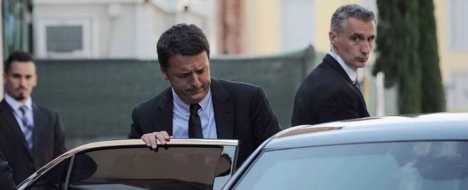 """Comunali 2016: """"Ballottaggio, l'importante è non votare il Pd"""". No accordo, ma unità d'intenti M5s-Lega"""