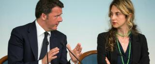 """Dirigenti Pa, in Cdm primo sì alla riforma. Renzi: """"Nuovo modello basato sui risultati"""""""