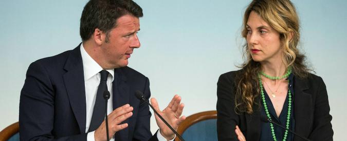 Dirigenti pubblici, contro gli inamovibili non può nulla neanche il rottamatore Renzi