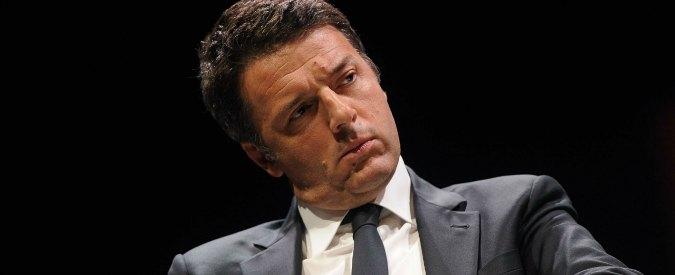 Matteo Renzi. Il prezzo del potere – La sua ascesa con strategie da House of Cards. I casi, da Letta a Pistelli e Mattei