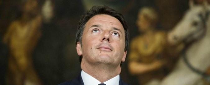 Italicum, la mela avvelenata di Renzi alla minoranza pd