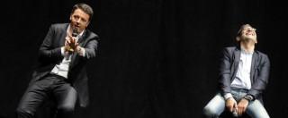 Elezioni Amministrative 2016 – Al Pd il governo Renzi fa male
