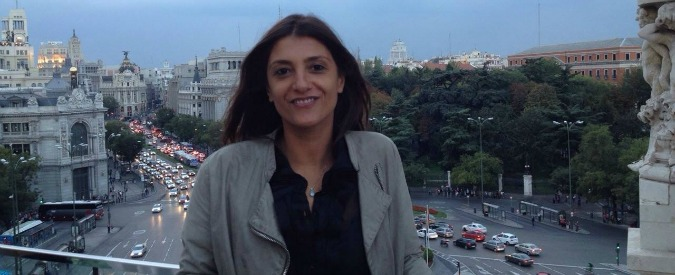 """Oncologia, ricercatrice italiana premiata in Usa: """"Un modo per accendere attenzione sui tumori rari"""""""