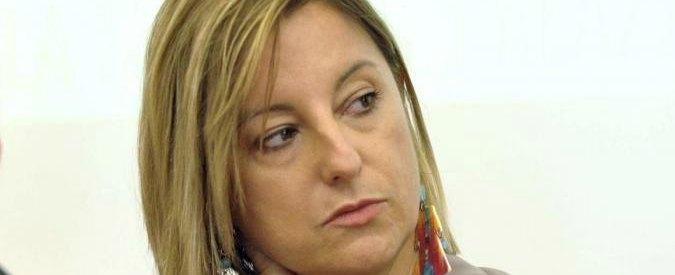 M5s, Lombardi e le richieste sulla scuola del figlio su carta intestata della Camera
