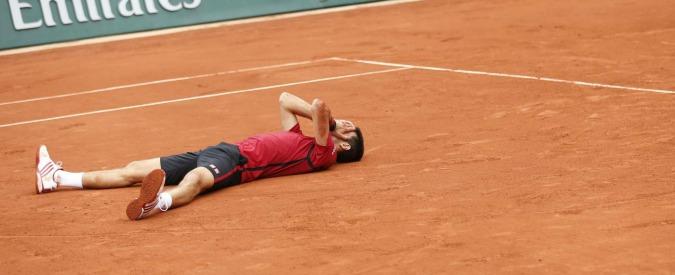 """Roland Garros 2016, ora Djokovic punta al Grande Slam. Ecco perché l'impresa è possibile. """"Questo il mio anno"""" – Video"""