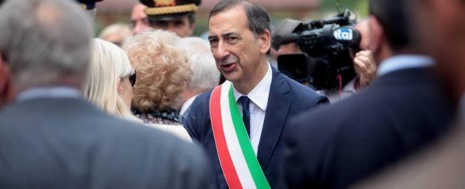 """Immigrazione, la lettera del sindaco di Milano Sala: """"Governo di sinistra deve cambiare politica"""""""