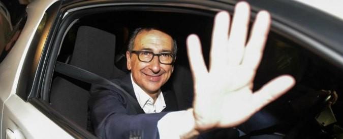 Ballottaggi Milano 2016, la vittoria di Beppe Sala è il salvagente di Renzi