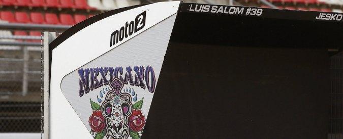 MotoGp Catalogna, Marquez in pole a Montmelò. Circuito modificato dopo lo schianto mortale di Luis Salom