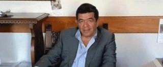 'Ndrangheta, il comune di Lavagna sciolto per mafia: l'inchiesta sull'ex sindaco e gli affari delle 'ndrine