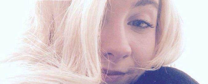 """Sara Di Pietrantonio, la madre sul killer: """"La chiamava ogni 10 minuti"""". La app per seguire i movimenti della ragazza"""