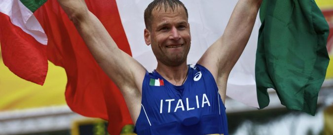 "Doping, ""Alex Schwazer di nuovo positivo: testosterone 11 volte sopra la norma"". Il suo legale: ""Accuse false"" – Video"