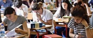 Maturità 2016, Umberto Eco per l'analisi del testo. 'Traccia complessa. Chi non finisce il programma non può capirla'