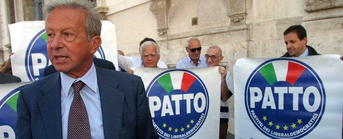 """Riforme, Citigroup: """"Sul referendum Renzi rischia la fine di Mariotto Segni. E l'Italicum può consegnare l'Italia al M5s"""""""