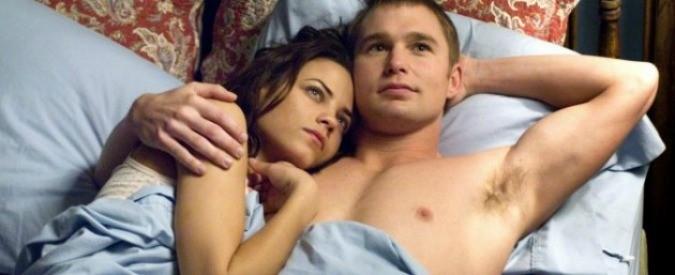 Sesso e affetto, come cambiano i rapporti dopo un trauma cranico
