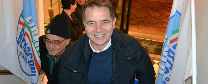 Ballottaggi 2016, a Olbia Forza Italia è il primo partito: il veterano della politica Nizzi torna sindaco