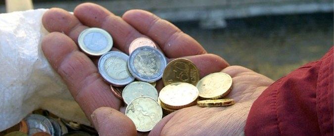 """Crowdfunding, in Italia i finanziamenti dal basso valgono 50 milioni. Alle onlus solo 1,5: """"Non sfruttano l'opportunità"""""""