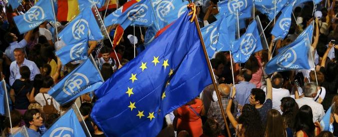 Elezioni Spagna, ora Madrid è più debole: addio asse con Roma e Parigi. Ma più chance per il dialogo con la Catalogna