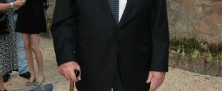 Bud Spencer morto, aveva 86 anni. Vent'anni di botte (per finta) nei film con Terence Hill diventati cult