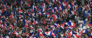 Europei 2016, stadi pieni nonostante gli hooligans: quasi 47mila spettatori di media. Record negativo per la Spagna