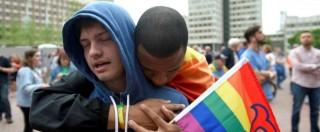 """Strage di Orlando, la moglie del killer sapeva. Media Usa: """"Sorvegliarono locale insieme. Rischia incriminazione"""""""